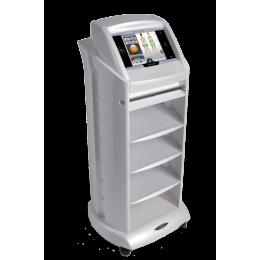 Аппарат для коррекции фигуры Body Beauty Clinic Ultrasound