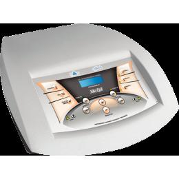 Аппарат для электроэпиляции Xilia Epil 5