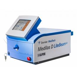 Лазерная система Medilas D LiteBeam+ 1470