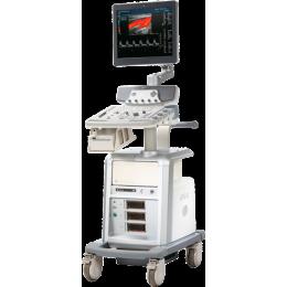 Медицинская диагностическая ультразвуковая система Logiq P6