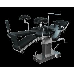 Рентгенопрозрачный операционный стол Surgery 8500 Dixion