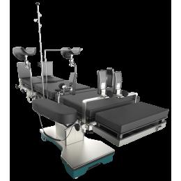 Операционный стол Surgery 8600 Dixion
