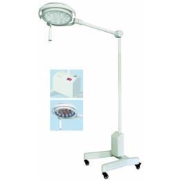 Операционный светильник на светодиодах Конвелар 1605 ЛЕД