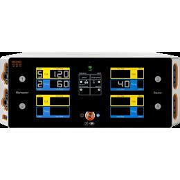 Электрокоагулятор ARC 350 для общей хирургии