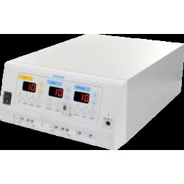 Электрокоагулятор хирургический Altafor 1330 Plus