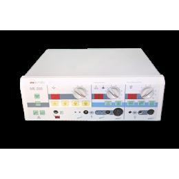 Медицинский электрокоагулятор ME 200