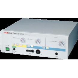 Медицинский электрохирургический коагулятор ME MB1