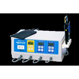 Аппарат радиохирургический radioSURG 2200