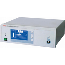 Плазменный коагулятор  MB 181 (MABS)
