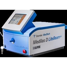 Хирургические лазеры Medilas D LiteBeam/ Medilas D LiteBeam+