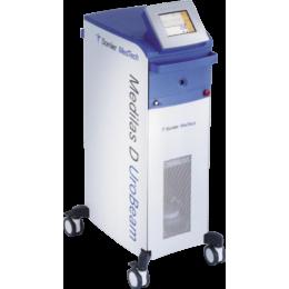 Хирургическая лазерная система Medilas D UroBeam