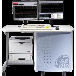 Аппарат инвазивной кардиологии MacLab