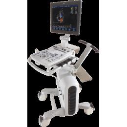 Аппарат УЗИ с доплером для кардиологии Vivid S5