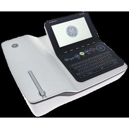 Аппарат ЭКГ Mac 2000 GE