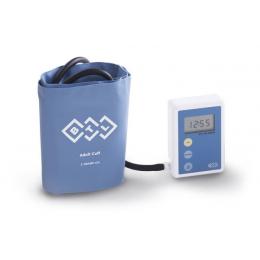 Аппарат мониторинга артериального давления BTL CARDIOPOINT-ABPM BTL