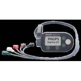 Аппарат холтеровского мониторирования DigiTrak XT Philips