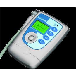 Аппарат холтеровского мониторирования ЭКГ CardioMem CM 3000