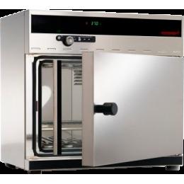 Комплексный суховоздушный термостат серии INP и IFP Memmert