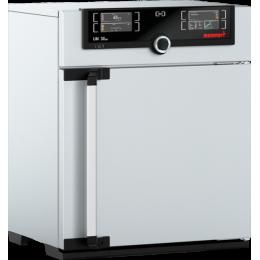 Лабораторный суховоздушный термостат IF 160 Memmert