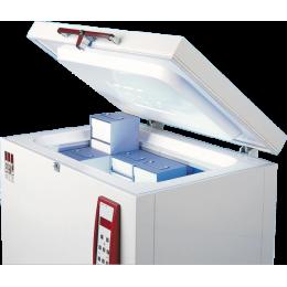 Горизонтальный морозильник GFL-6341