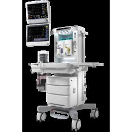 Carestation 650