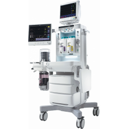 Carestation 620