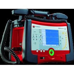 Дефибриллятор-аппарат для реанимации PRIMEDIC Defi-Monitor XD