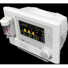 Многофункциональный анестезиологический монитор Vamos Drager