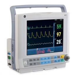 Монитор пациента B20 GE Healthcare