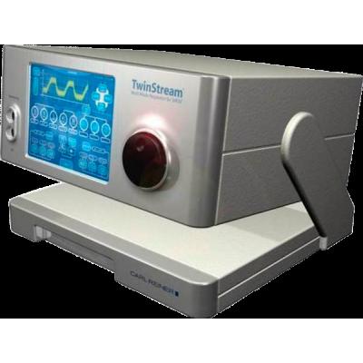 Аппарат ВЧ ИВЛ TwinStream