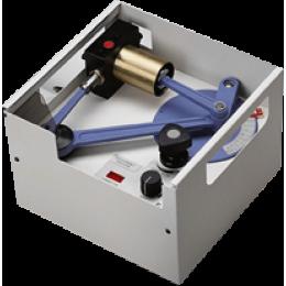Аппарат ИВЛ для животных Cat/Rabbit Ventilator