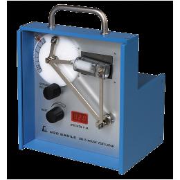 Аппарат ИВЛ для грызунов Rodent Ventilator