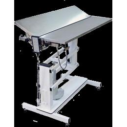Хирургический ветеринарный стол Dixion OL-1200