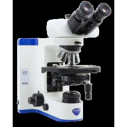 Прямой универсальный микроскоп серии B-700 Optika