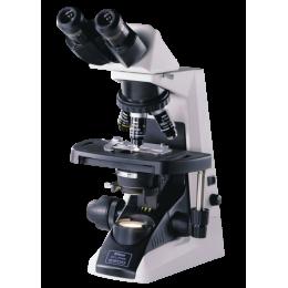 Микроскоп Eclipse E200F