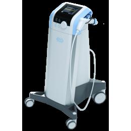 Аппарат ударно-волновой терапии 6000 SWT BTL