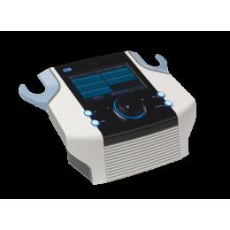Лазеротерапевтический прибор BTL - 4000 PREMIUM