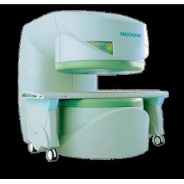 МР-томограф Evidence 0.35