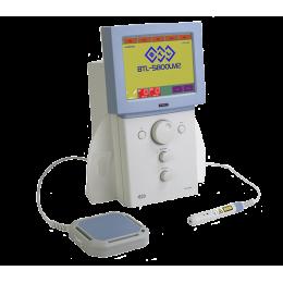 Аппарат комбинированной терапии BTL - 5800LM2 Combi