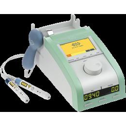 Аппарат комбинированной терапии BTL - 4800SL Combi Topline