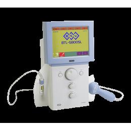 Аппарат комбинированной терапии BTL - 5800SL Combi