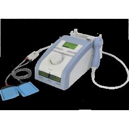 Аппарат комбинированной терапии BTL - 4810S Combi Professional