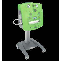 Аппарат для колоногидротерапии Colon-Hydromat Comfort