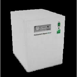 Аппарат Habamat Aquaclean Hab Herrmann для озонации и автономного нагрева воды