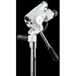 Гинекологический бинокулярный кольпоскоп 1 LED