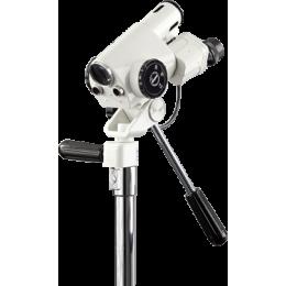 Гинекологический бинокулярный кольпоскоп Leisegang 1D LED