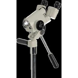 Гинекологический светодиодный кольпоскоп  Leisegang 1DW LED