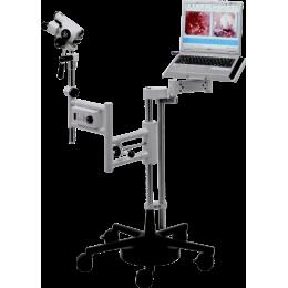 Видеокольпоскоп 3MVC Leisegang
