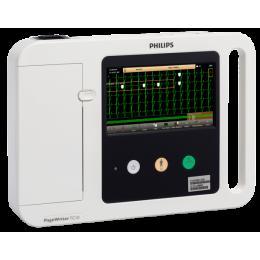 Аппарат ЭКГ Pagewriter TC10 Philips
