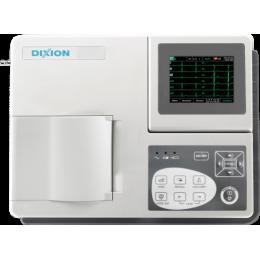 Электрокардиограф ECG-1003 DIXION